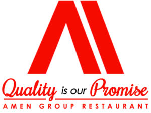 quality-is-our-promise
