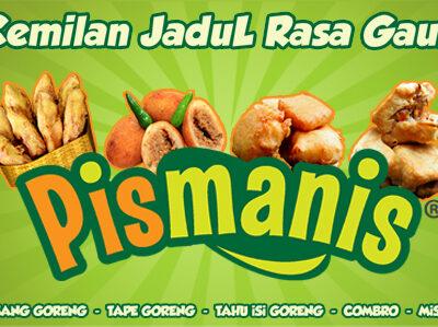 Pismanis